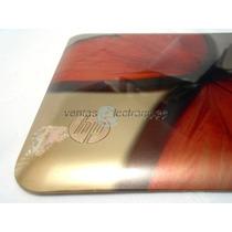 Carcasa Cubierta Hp Mini 210-1000 Series
