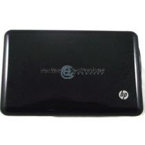 Carcasa Lcd Cubierta Para Laptop Hp Mini 110-1020la Ipp3