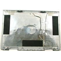Carcasa Lcd Cubierta Para Laptop Hp Pavilion Dv1000