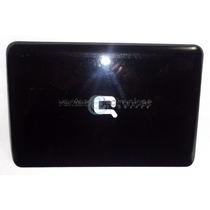 Carcasa Cubierta Lcd Para Hp Compaq Mini Cq10-601la Ipp3