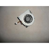 Ventilador Hp-mini 110-1020la