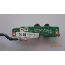 Tarjeta De Audio Para Compaq Presario F700