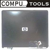 Carcasa Para Hp Compaq Nc6000 Completa!
