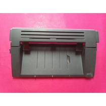 Hp Laserjet 1010/1012 Carcasa Superior Top Cover Rc1-2114