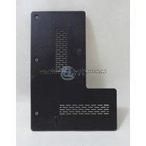 Tapa De Memoria Ram Para Toshiba Satellite L740 Ipp3
