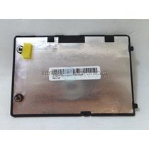 Tapa De Disco Duro Para Toshiba Satellite L740 Ipp3