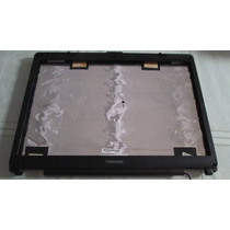 Carcasa De Display Toshiba Satellite A135 Sp5819