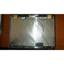 Carcasa Del Display Toshiba Satellite L305-s5919 Vbf