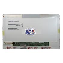 Pantalla Display Laptop Led 14 Hp Acer Toshiba Dell Compaq