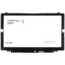 Display Laptop Touchscreen 14´ Lenovo S410 S415 B140xtt01.0