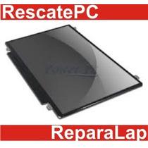 Pantalla Display Led 14.0 Hp Compaq Envy 14 K002la