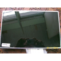 Display/pantalla Lg Philips Lp154wx4 (tl)(c8) Vmj