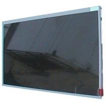 Display Pantalla Led Hp Mini 210-3017la Daa