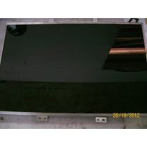 Display/pantalla Lcd De15.4 B154ew02 Vmj