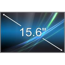 Pantalla Display 15.6 30 Pines Slim Acer Aspire V5 V7 Vbf