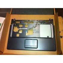 Remato Laptop Compaq Hp C700 Por Partes $399