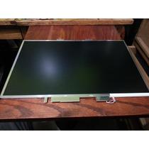 Pantalla Lcd Au Optronics Modelo: B154ew01 V.2 De 15.4