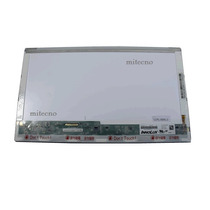 Display Lcd 15.6 Dell Vostro 3500 Acer 3500 5100 Asus A3500