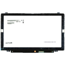 Display 14 Led 40 Touch Lenovo S400 Hp Touchsmart 14-n009la