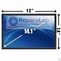 Display Pantalla 14.1 Hp Compaq Dv4-2013la