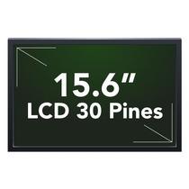 Pantalla 15.6 Ccfl 30 Pines Lp156wh1(tl)(a3) Emachines E630
