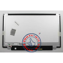 Pantalla Acer V5-123 11.6 Led Slim 30 Pines N116bge-e32
