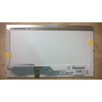Display Lenovo 14.0 Led G400 G485 G480 G460 G470 G450 Z480hd
