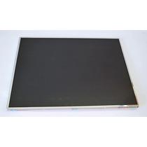 Pantalla Sony Vaio Pcg-gr3 15 Nl10276bc30-22f Lampara