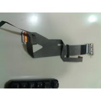 Bus O Cable De Display Ibm Lenovo Thinkpad A30 A31