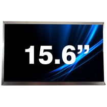 Pantalla Display 15.6 Led Dell 1545, Hp G62, Dv6, Cq56 Nv52