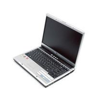 Laptop Lg (lw40) Gwjb1 (por Partes) Hm4