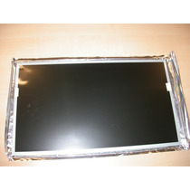 Pantalla Touch Para All In One Lm230wf5 (tl) (f2) Nuevo