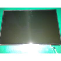 Display Hitachi Tx39d80vc1gaa Para Portátil Sony Vaio