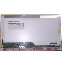 Display Pantalla Led Acer Aspire 4733z Serie 14