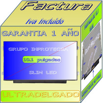 Display Pantalla P/ Mini Gateway Lt22 Lt23 Lt25 Lt27 Bfn Mm