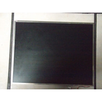 Pantalla 15 Pulgadas Para Laptop Acer Aspire 3610
