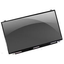 Pantalla Display Led 15.6 Slim Dell Inspiron 15r 5537