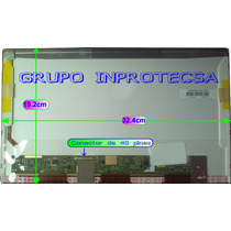 Pantalla Display Compatible Samsung Np355e4c-a03mx Led Op4