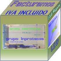 Display Pantalla Acer Aspire 5736 5736z-4646 15.6 Led Daa