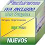 Display Pantalla Acer Aspire 5736z-4359 15.6 Led Daa Dmm