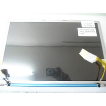 Display Power Book G4 17 Pulgadas Nuevo
