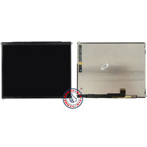 Pantalla Display 9.7 Apple Ipad 3 A1416 A1430
