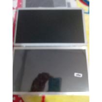Display Lanix, Hp , Dell, Acer 10.1 Nueva Compatible