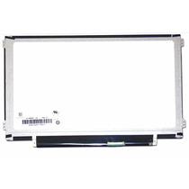 Pantalla 11.6 Led Slim Acer Hp Sony Toshiba Gateway Dell