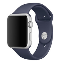 Correas Itercambiable Apple Watch Strap Extensible Reloj