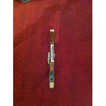 Inverter Hp Cq40 Dv4 Pk070008h00 486736-001 Pakkr003ny8mfb