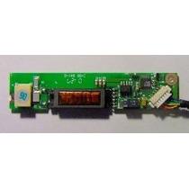 Inverter Inversor Compaq Presario Pn T27i026.01