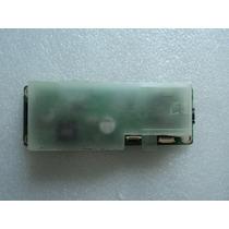 Inverter Para Aio Hp 320 Touchsmart,
