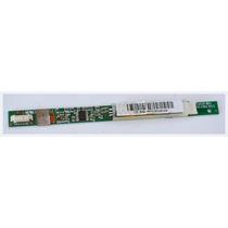 Inverter Compaq Presario Cq50 G60 19.21066.041 Acer 5335 Hm4