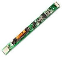 Inverter Hp Cq40 Cq41 Cq45 Dv4 486736-001